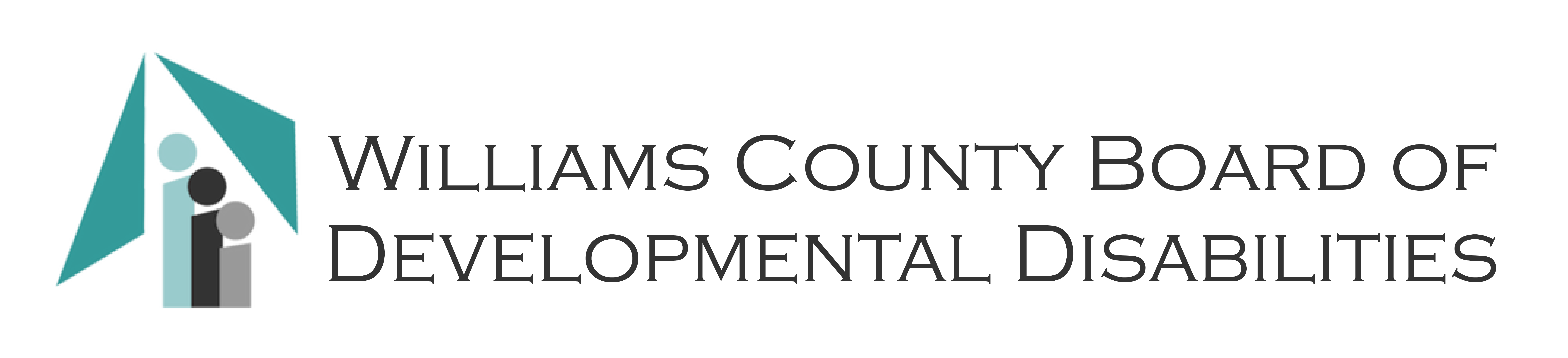 Williams County Board of DD